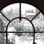 Cambridge Winter | Duke House | City Centre Boutique Bed and Breakfast | Duke House, Cambridge, UK