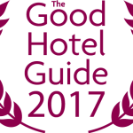 The Good Hotel Guide | Duke House Cambridge Bed and Breakfast
